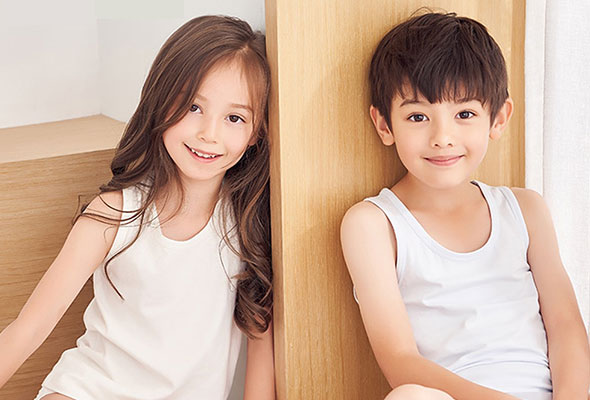 Latest-and-Greatest-Boy-and-Girl