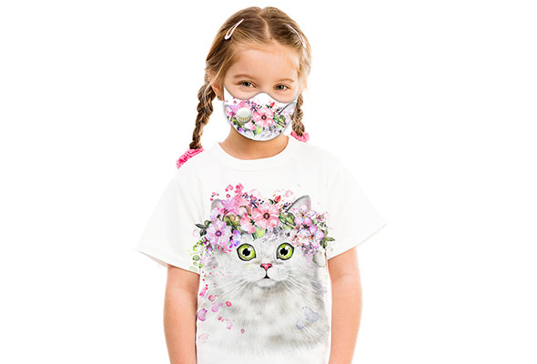 Latest-and-Greatest-Cat-Shirt