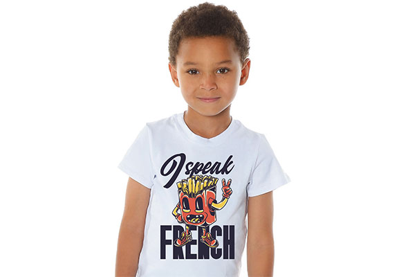 Latest_and_Greatest_Boys_Tee_French