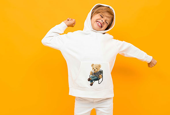 Latest_and_Greatest_Boys_White_Hoodie