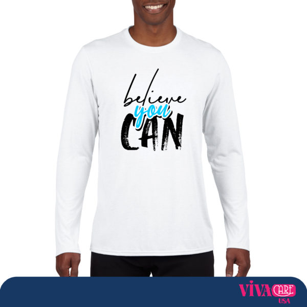 Must-Have Artist Designer Long Sleeve Shirts For All Seasons