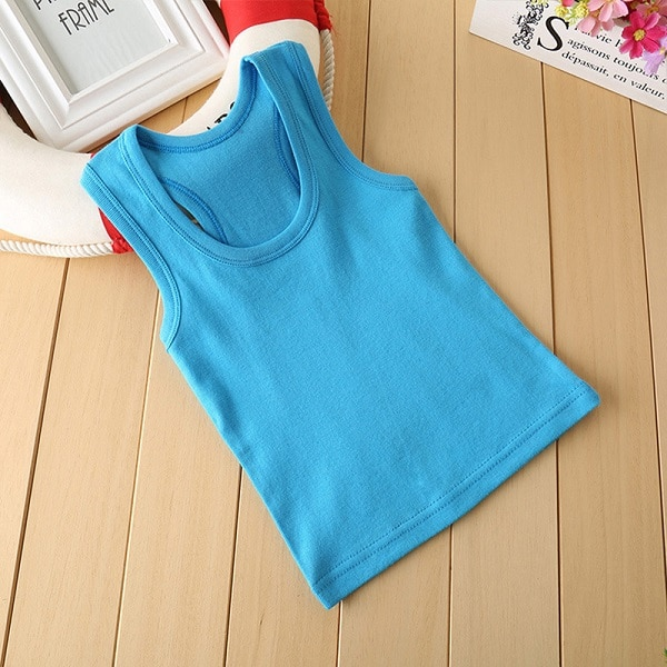 Top 5 Viva Care Tank Tops That Every Women Should Have