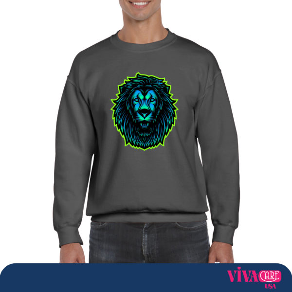 Must-Have Viva Care Sweatshirts & Hoodies To Get That Campus Ready Look